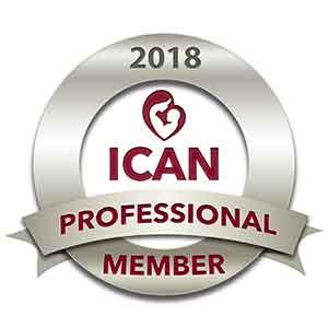 International Cesarean Awareness Network