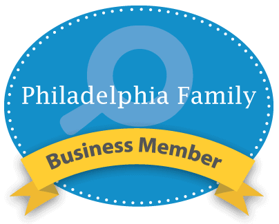 Philadelphia Family Business Member