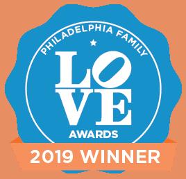 Best Doula Award Philadelphia 2019